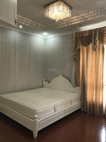 Cần tiền bán gấp CH Riverside Residence Phú Mỹ Hưng Quận 7, 147m2, giá chỉ 6 tỷ. LH 0916.555.439 12810418