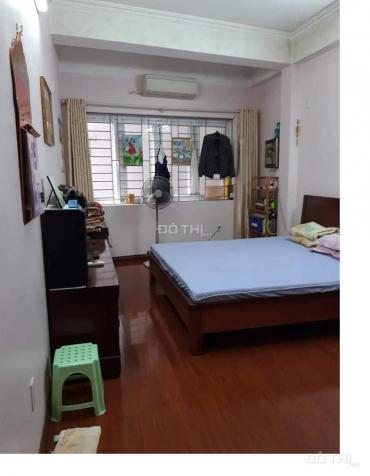 55 m2, 5 tầng, Chỉ 4,5 Tỷ, Lô Góc, 10 m Ô Tô, Bán Nhà Hoàng Quốc Việt, Nguyễn Đình Hoàn. 12810591