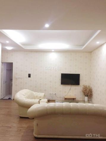 Cần bán nhanh-Bán gấp căn hộ 98.3m2 tòa CT4 The Pride 1tỷ850 full nội thất, có thương lượng 12810595