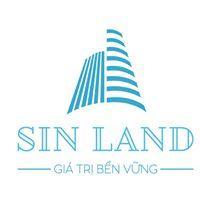 Cần tiền bán gấp nhà mặt tiền đường Nguyễn Thanh Tuyền, DT 4.3x17.5m, giá rẻ chỉ 8.5 tỷ 12811167