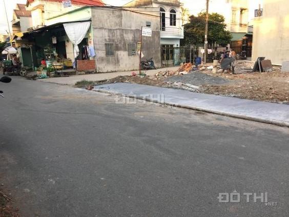 Tôi bán đất đường Hương Lộ 2, gần chợ, giao với Mã Lò, ngay bệnh viện Đa khoa Bình Tân 12811324