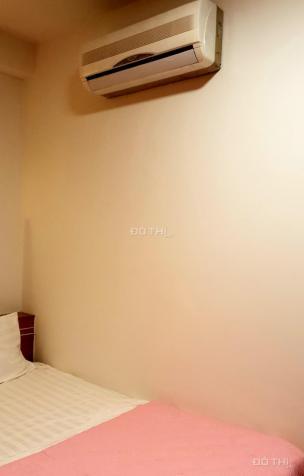 Cho thuê căn hộ giá rẻ full NT, đường Lê Thánh Tông, Q. 1. 20m2, giá chỉ 7 tr/th, lh 0941416502 12811755