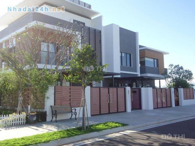 Còn duy nhất lô giá 18 tr/m2 khu đô thị Mỹ Gia tốt nhất thị trường, ngay trung tâm. LH 0903564696 12813110