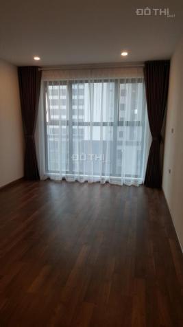 Cho thuê căn hộ chung cư Chelsea Park - Trung kính, 2PN sáng, Nội thất cơ bản, giá 11 tr/tháng 12813766