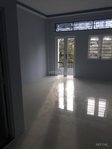 Nhà hẻm 5m 80 Trịnh Đình Thảo, P. Hòa Thạnh, DT 3,85x11m. 1 trệt 1 lửng 1 lầu, giá 5,65 tỷ 12814158