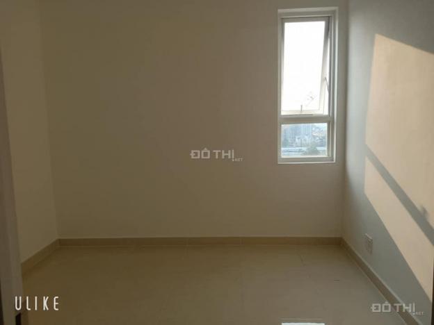 Cho thuê căn hộ Cộng Hòa Garden, 2PN, 2WC, 74m2 nội thất cơ bản, 13tr/tháng TL 12815555