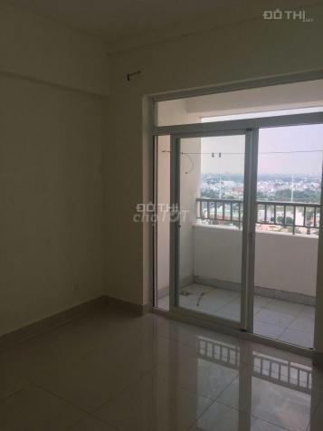 Cho thuê căn hộ 2 PN, chung cư 1050, đường Phan Chu Trinh, quận Bình Thạnh 12815778