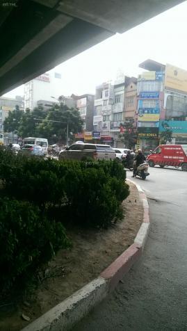 Bán nhà MP Khuất Duy Tiến - Thanh Xuân 39m2 xây 3 tầng vỉa hè 10m. Giá 8.35 tỷ - LH Thực 09890152 12815794