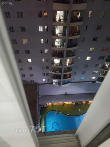 Chính chủ bán gấp căn hộ chung cư Phú Thạnh, Tân Phú, 90m2, 3PN, nhà đẹp, giá tốt nhất 1.9 tỷ 12816733