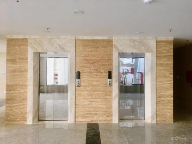 Văn phòng cho thuê mới mở mặt tiền Nguyễn Trọng Tuyển, giá chỉ từ 243.08 nghìn/m2/tháng 12817176