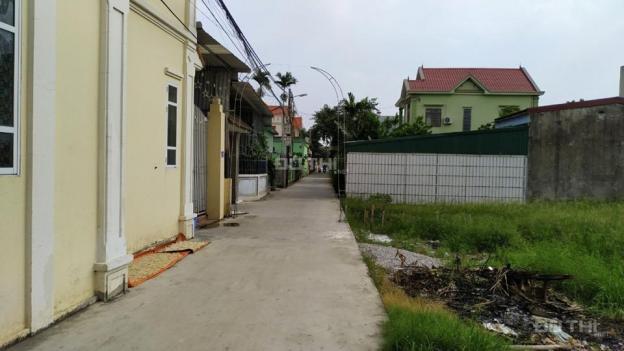 Bán đất tại đường Đằng Hải, Hải An, Hải Phòng diện tích 64m2, giá 850 triệu 12817867