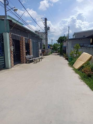 Bán đất khu phố 4 phường Trảng Dài, TP Biên Hòa 12818301