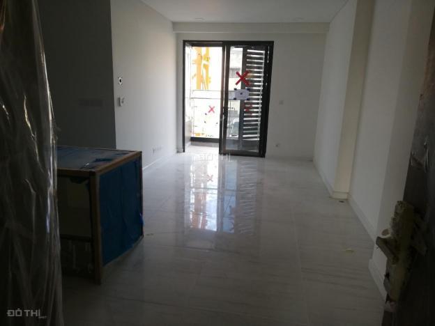 Cần bán căn góc 2PN block M, 78m2, tầng trung, chênh 277 triệu, bao thuế phí - 0901.900.639 12818358