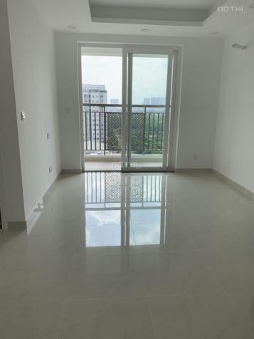 Bán căn hộ chung cư tại dự án Sài Gòn Mia, Bình Chánh, Hồ Chí Minh, diện tích 65m2, giá 3.1 tỷ 12819898