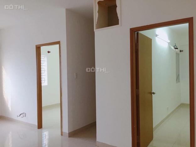 Bạn đang tìm căn hộ vào ở ngay giá 1 tỷ, được vay ngân hàng khu vực TP. HCM 12820121