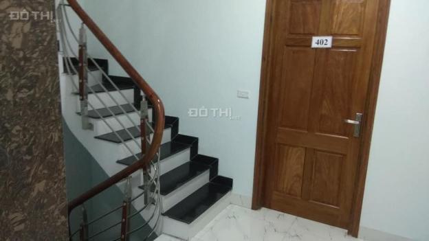 Nhà phố Hoàng Hoa Thám, 8 phòng, thu 80 triệu/tháng, 65m2 x 6T thang máy, giá 13.6 tỷ 12820167