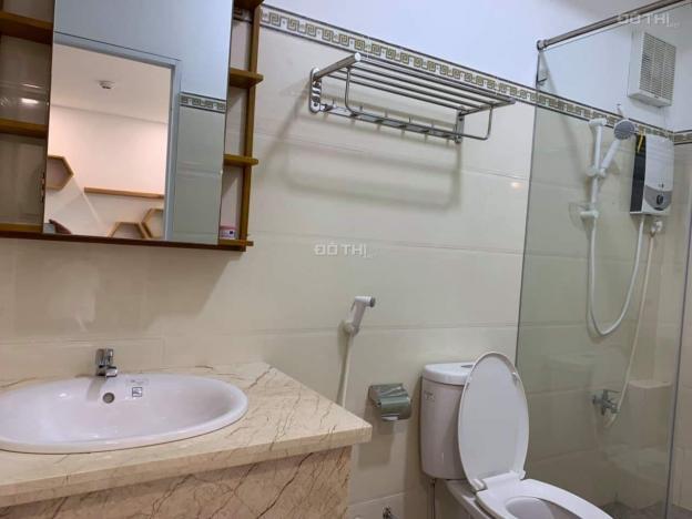 Cho thuê căn hộ Cadif 1PN, có nội thất, 9tr/tháng 12820586
