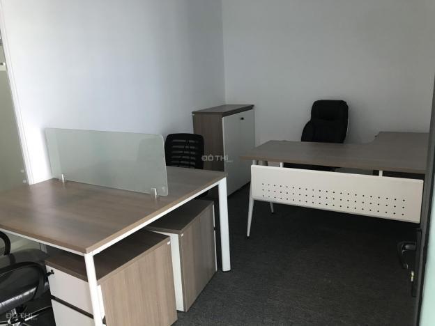 Cho thuê văn phòng làm việc full nội thất 47 Nguyễn Tuân, giá hấp dẫn. LH 0986 212 862 12820724