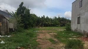 Bán nhanh trong tuần lô đất mặt tiền đường Huỳnh Tấn Phát, P. Tân Thuận Đông, Quận 7 12820926