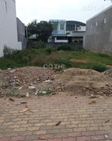 Đất Thuận Giao giá rẻ cho dân mua để xây nhà và làm việc tại đây 12821530