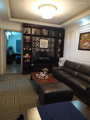 Chỉ còn 10 ngày cuối để nhận những chính sách ưu đãi khi mua căn hộ tại Ruby City CT3 12821536