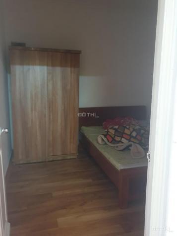 Cho thuê căn hộ chung cư Vimeco I, Phạm Hùng. 70 m2, 2PN, đủ đồ. 10tr/th. LH 0917851086 12824553