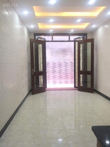 Bán 30 căn nhà khu Khương Đình, Vũ Tông Phan, Bùi Xương Trạch, Khương Trung. LH: 0909091990 12668480