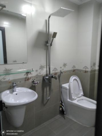 Bán nhà riêng tại Đường Thiên Hiền, Phường Mỹ Đình 1, Nam Từ Liêm, Hà Nội diện tích 46m2 giá 5 Tỷ 12824922