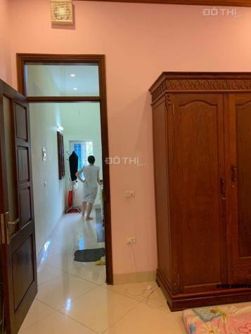 Sốc! Bán giá đất tặng nhà, bán gấp nhà phố Lê Hồng Phong, 6 tầng, DT 38m2, giá cực sốc chỉ 4.7 tỷ 12826006