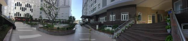 SANG NHƯỢNG  CĂN HỘ 2 PN TẠI  Chung cư SAIGONRES 12826142