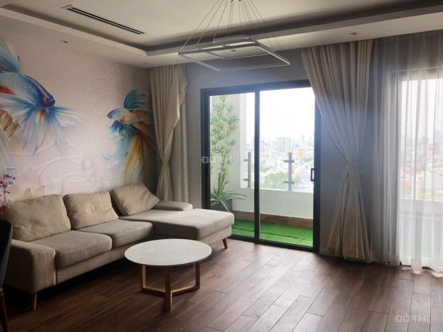Phòng KD Novaland cho thuê căn hộ các chung cư sát sân bay giá từ 8.5tr - 20tr/tháng 12826335
