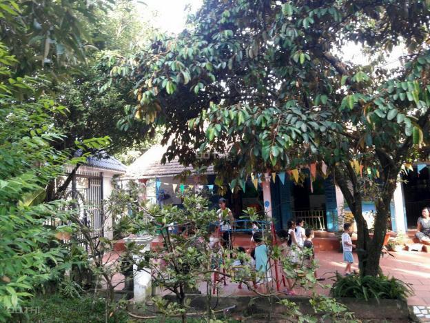 Bán nhanh 1508m2 nhà đất xã Phước Thiền, Nhơn Trạch, Đồng Nai, giá thương lượng 12829338