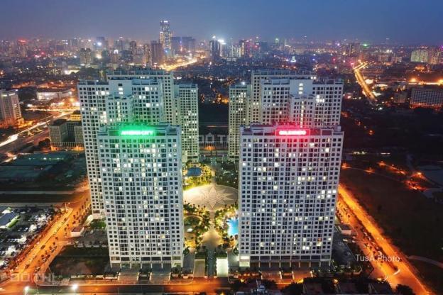 An Bình City bán căn hộ 10 tòa A3, view thoáng mát 12829555