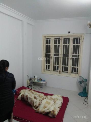 Bán nhà riêng tại Phố 8/3, Phường Đống Mác, Hai Bà Trưng, Hà Nội, diện tích 24m2, giá 1.8 tỷ 12829561