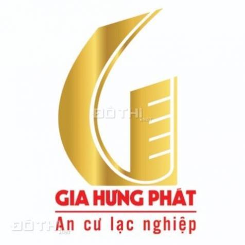 Bán nhà HXH, DT (4m x 16m) đường Lưu Chí Hiếu, Q. Tân Phú. Giá 7.2 tỷ 12831101