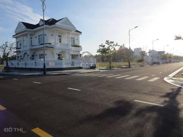 Hot: Đất quận 2, ngay UBND, cách mặt tiền Nguyễn Thị Định 500m, giá: 20 triệu/m2 12831227