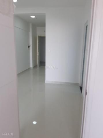 Bán căn hộ Prosper Plaza - Ngay Trường Chinh 12832239