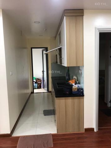 Bán căn hộ chung cư tại dự án Đồng Phát Park View Tower, Hoàng Mai, Hà Nội, diện tích 62.5m2 12832311