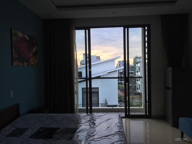 Cho thuê căn hộ full nội thất đường Khuê Mỹ Đông, Đà Nẵng, giá 7 tr/tháng 12832421