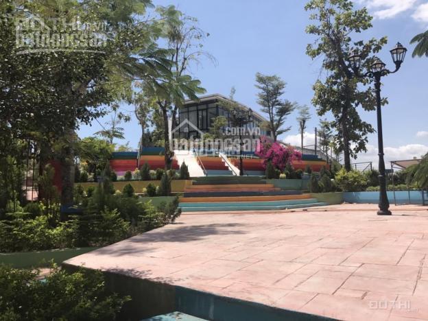 Bán đất nền dự án tại dự án Hoàng Phú Nha Trang, Nha Trang, Khánh Hòa, DT 84m2, giá 14.7 triệu/m2 12832892