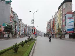 Chính chủ cần bán căn hộ 133 Nguyễn Văn Cừ, 60m2, tầng 3/4 đã sửa đẹp, giá 1,4 tỷ 12834264