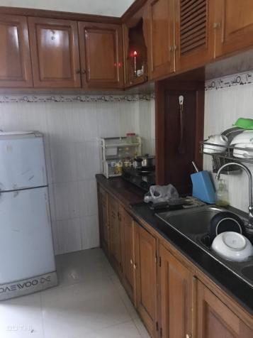 Cho thuê nhà nguyên căn gần KĐT Lê Hồng Phong 1, nhà full nội thất, giá thuê chỉ 8 triệu/tháng 12835013