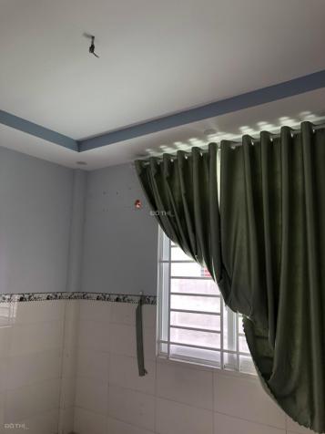 Cho thuê nhà 1 trệt 1 lầu giá 10 tr/th hẻm Lê Hồng Phong, Phú Thọ, Thủ Dầu Một. LH 0911.645.579 12835632