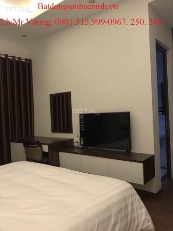 Cho thuê nhà 9 phòng ngủ nhìn hồ khu K15, TP. Bắc Ninh 12835937