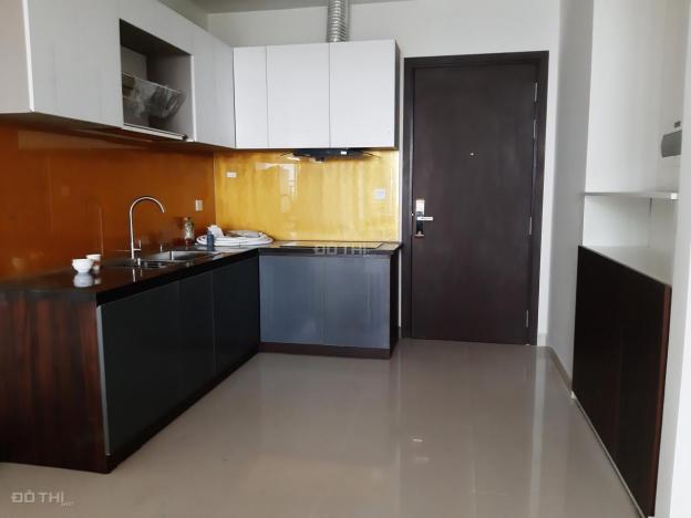Cho thuê căn hộ Golden Mansion, 119 Phổ Quang, NT cơ bản, 14 tr/th, DT: 69m2, 2PN. LH: 0934779963 12836493