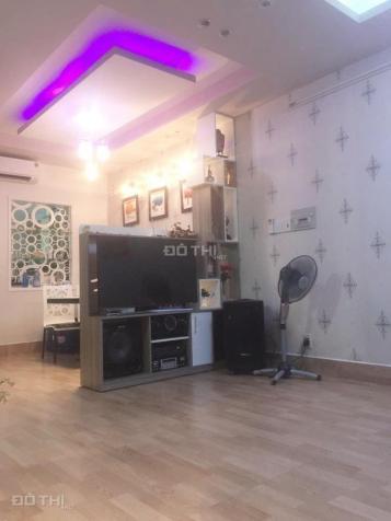 Cần bán nhà Ecohome E8 - đường 19C khu Phú Cường - Rạch Giá - Kiên Giang 108m2 12837162