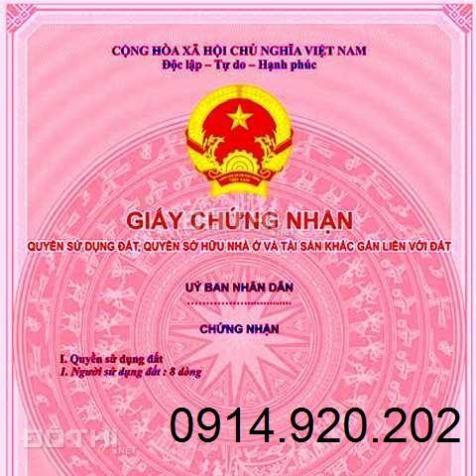 Cần bán 1 số nền đất biệt thự quận 9, dự án khu dân cư Phú Nhuận Phước Long B, sổ đỏ cá nhân 12837470
