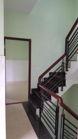Cho thuê phòng 79/13A Trần Văn Đang, P. 9, Q. 3, 3.5 tr/th 8956171
