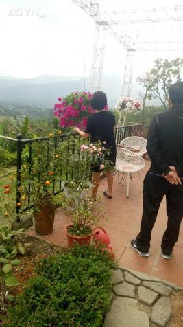 Chính chủ bán căn biệt thự Sunset Resort tại Lương Sơn Hòa Bình LH: 0969438926 12838339