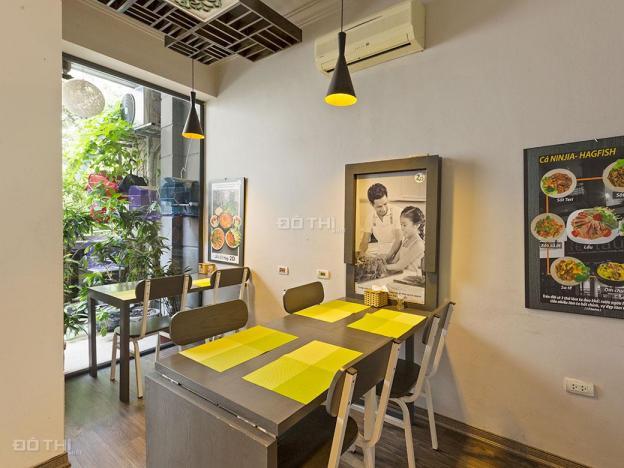 Cho thuê bất động sản khác tại Phố Láng Hạ, Phường Láng Hạ, Đống Đa, Hà Nội, diện tích 70m2 12838629